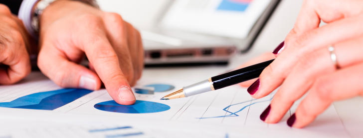 building-business-financials-with-performance-metrics